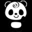 熊猫物语动态壁纸