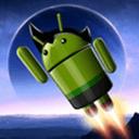 Android QuickDo(手勢快速操作,模擬實體鍵)