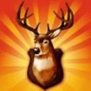 猎鹿人3D