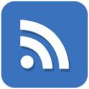 博客园-IT新闻