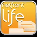 NF Life文档阅读器