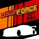 极速飙车-V8