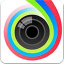 美图美图最新版手机软件下载
