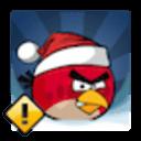 愤怒的小鸟季节版备份工具