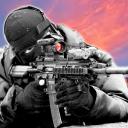 阿尔法突击队:国家战争