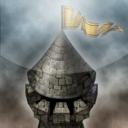 中世纪塔防游戏
