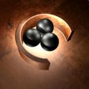圆环重力迷宫