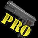 摄像头之3D武器专业版 3DWeapons Pro
