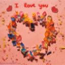 GO主题—我爱你