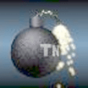 Timer Bomb 定时炸弹