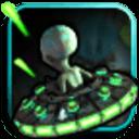 迷途外星人免费版