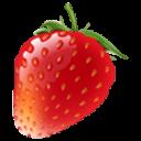 水果营养快线