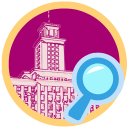 南開大學教務管理系統客戶端