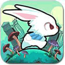 兔子杰瑞无尽的旅程