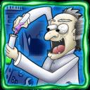 實驗室粉碎佐賀