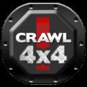 越野驱动车Crawl 4x4 Pro
