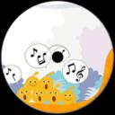 白领休闲游戏音乐