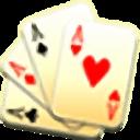 Yaniv扑克