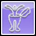 TANITA Health Planet