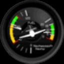 模拟飞行舱