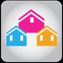 推推房产-地图房产租售