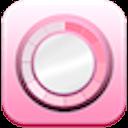 360正能量镜子手机助手安卓版