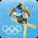 奥运会和冬奥会(运动会)游戏,应用集
