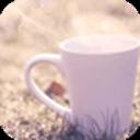 宝软3D主题:一杯温暖