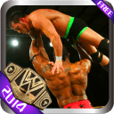 摔跤:WWE游戏