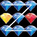 钻石大消除