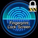 指紋解鎖-鎖屏工具