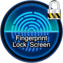 三星手机锁屏软件