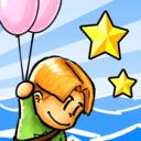 气球小子Demo版