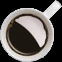 咖啡物语-原名星巴克