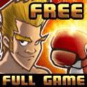 超级拳击2正式版