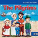 儿童中英双语有声画册(三)