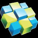 超级立方体