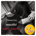 YOO主题-回忆很伤