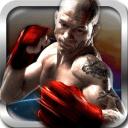 瘋狂拳擊:城市格鬥