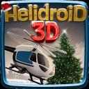 模拟直升机 完整版