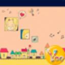 YOO主题-Kawaii梦之城