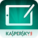 卡巴斯基平板安全软件