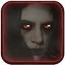 吸血鬼冒险:血之战