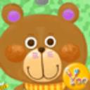 YOO主题-萌物小熊