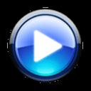 视频播放器专业版