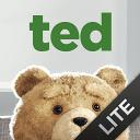 会说话的泰迪熊(Talking Ted LITE)