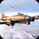 空袭-绝地反击