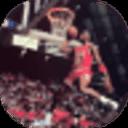 NBA顶级巨星