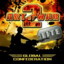 战争艺术2试玩版