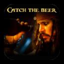 加勒比海盗 游戏